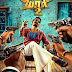 Maari 2 Hindi download and watch bollywood movie