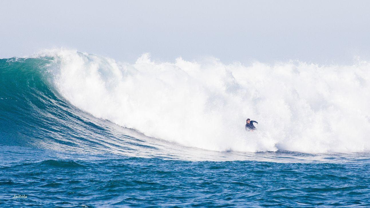 sesion olas grandes menakoz 21 febrero 2016 03