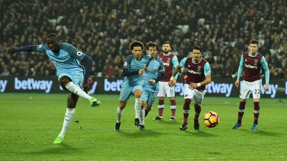 man-city-vs-west-ham-preview