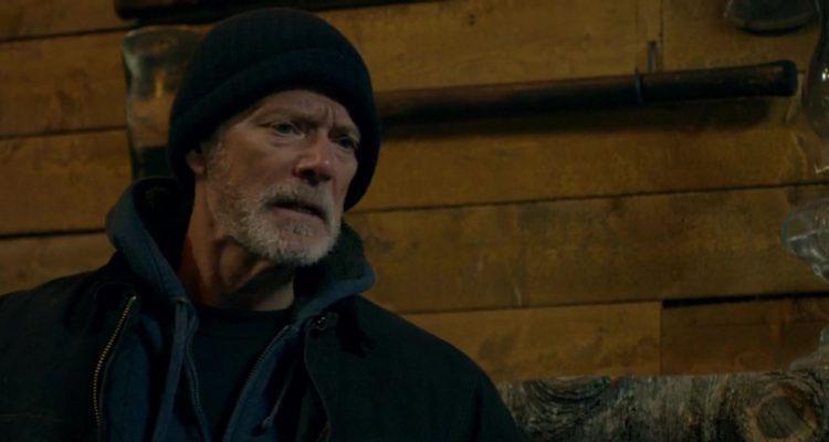 Stephen Lang comparte protagonismo con Momoa en Braven, el Leñador
