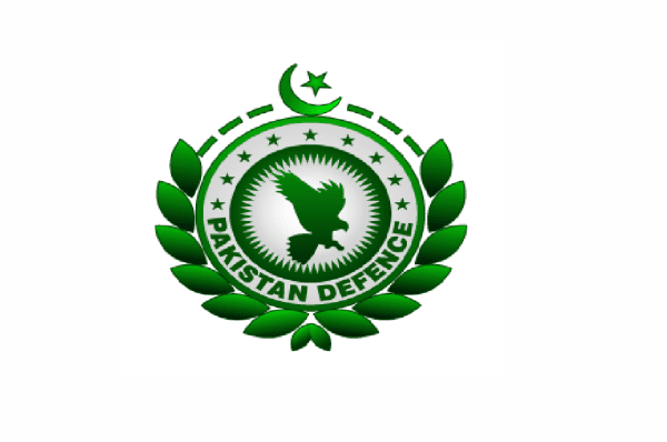 Ministry of Defence Production Jobs 2021 – MoDP Job Advertisement