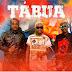 NAGRELHA DOS LAMBAS - TABUA (FEAT. OS 2 MAIS) (NOVA MÚSICA) [DOWNLOAD/BAIXAR MÚSICA] 2021