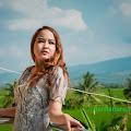 Meski Dari Desa Terpencil, Gadis Cantik Asal Brebes Mampu Buktikan Di Ajang Bergengsi TV Nasional