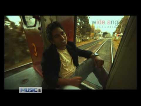 Premaya Usai Song Lyrics - ප්රේමය උසයි ගීතයේ පද පෙළ