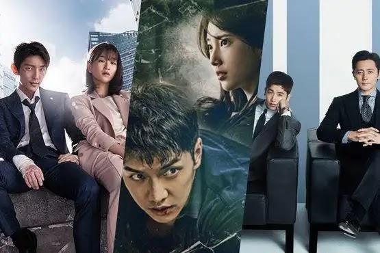 Melodelaa Korean Series
