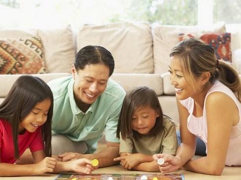 Cara Berani Jujur Kepada Keluarga