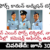 Indian airforce common admission test