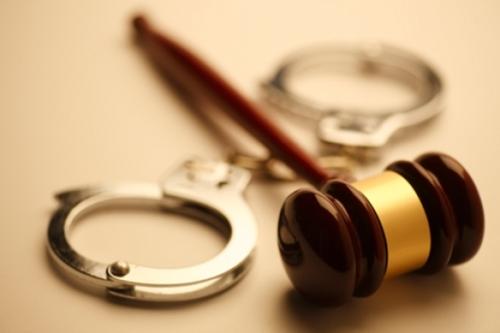 Avukat Tanıma Rehberi