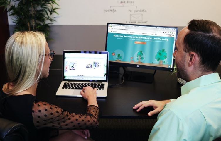 How Interactive Multimedia Technology Can Be Excellent For Your Business