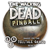 The Walking Dead Pinball v1.0.4 Apk