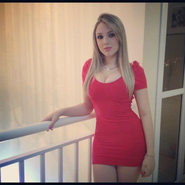 Porno Bianca Machado  naked (53 photos), Snapchat, bra