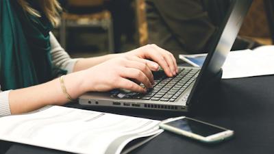 Mengapa website penting untuk bisnis | pentingya website untuk bisnis