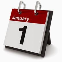 January1Calendar.jpg