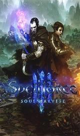 f9c3113f3ab577c5fbb0239808cd0a27 - SpellForce 3 Soul Harvest