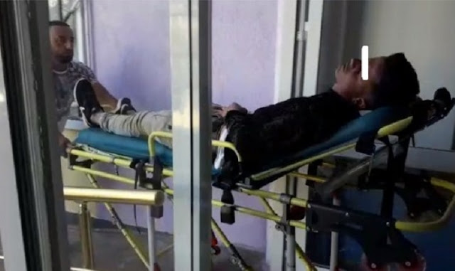 9 students of a school in Bulqize has been poisoned