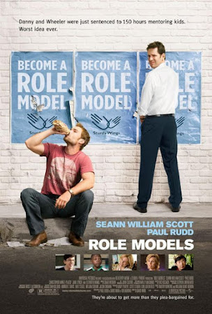 Poster Of Role Models In Dual Audio Hindi English 300MB Compressed Small Size Pc Movie Free Download Only At worldfree4u.com