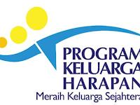 Download Hasil Seleksi Administrasi Program Keluarga Harapan (PKH) Kemensos 2017