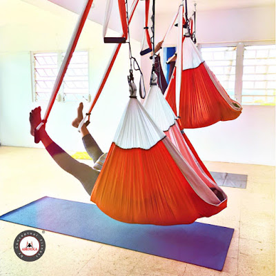 aeroyoga, yoga aerien, aerial yoga, air yoga, yoga france, france, paris, aix en provence, cours, stage, formation, enseignant, teacher training, fly, flying