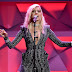 Bebe Rexha quer fazer shows no Brasil