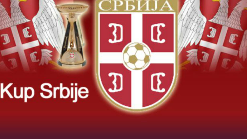 Uzivo Fudbal