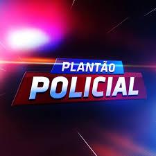 Homem é detido suspeito de abusar uma menor em cidade de Várzea