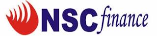 PT NSC Finance (Nusantara Surya Sakti)