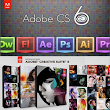 Adobe Creative Suite 6 Free Download Software - Free Download Software - Crack Software Download - Full Version