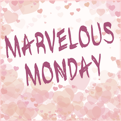 Marvelous Monday, May 15, 2017, TBR, Currently Reading, On My Kindle Book Reviews