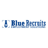 Job Opportunity at Blue Recruits Employment Solutions, Fuel Procurement and Logistics Manager