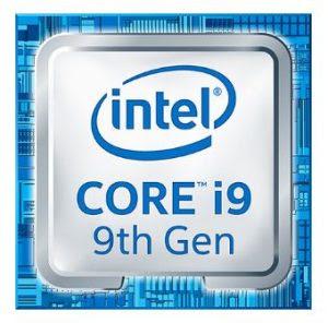 rосеѕѕоr Intel Cоrе і9 9900KF