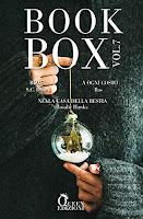 https://www.amazon.it/Book-Box-Beast-costo-bestia-ebook/dp/B0822R5DGW/ref=sr_1_86?  qid=1575142273&refinements=p_n_date%3A510382031%2Cp_n_feature_browse-bin  %3A15422327031&rnid=509815031&s=books&sr=1-86