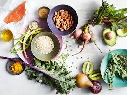 Kolhapur News- nutrition