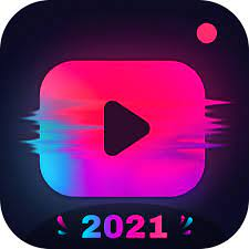 DESCARGA SUPER ACTUALIZACION DE Editor de Vídeo - efectos para like & tik tok