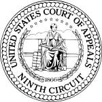 Title X Protect Life Rule Unanimously Upheld by U.S. Ninth Circuit Judges
