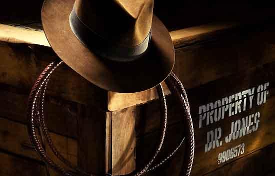 Documentalium  El auténtico Indiana Jones 5b64d1f67df
