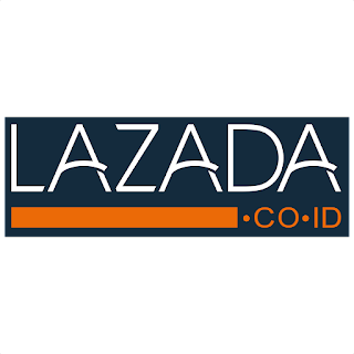 Lazada Logo vector (.cdr) Free Download