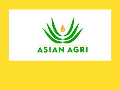 Lowongan Kerja Asian Agri