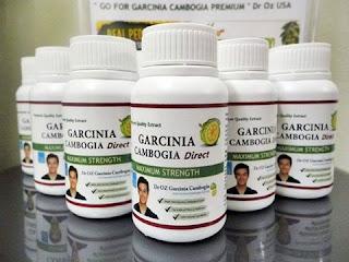 Ubat Kurus Garcinia Cambogia Sms Whatapp 0102971712 Pure Garcinia Cambogia Sms Whatapp 0102971712 Original Garcinia Get Your 99 Pure Garcinia Here