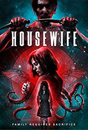 Housewife Legendado Online
