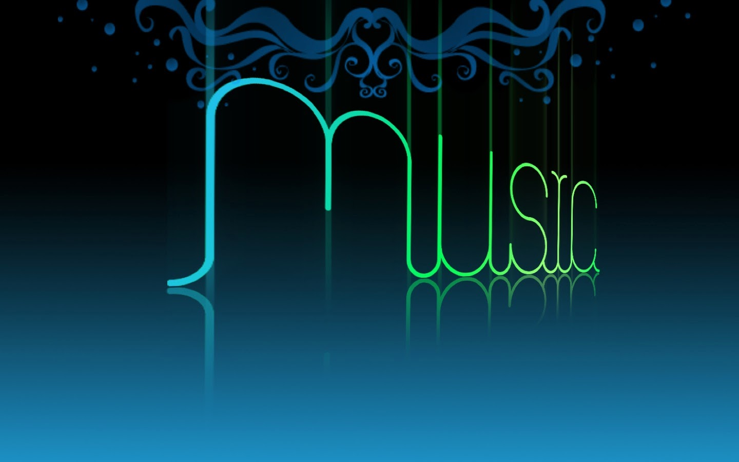 All new wallpaper : Music Background Wallpapers