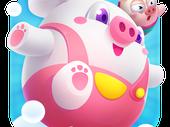 Game Pulau Fauna Tangkap Peri v2.11.0 Lasted Version Mod APK