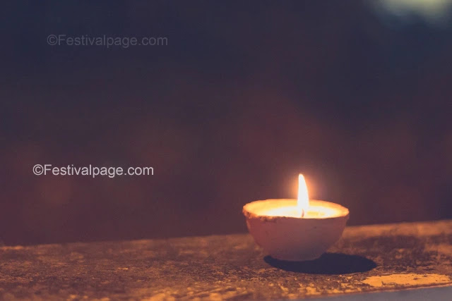 Diwali Wishes in Hindi to Colleagues With Images