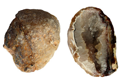 Interesting Facts About Geodes