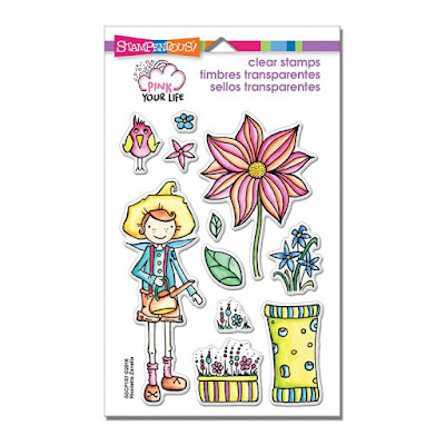 http://www.pinkyourlife.net/it/eshop/view/stampendous-pyl-set-timbri-clear-pinkyourlife-whisper-garden-10442/
