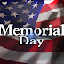 What is memorial day meaning Memorial Day 2017 in United States of America