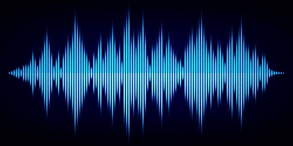 برنامج-تضخيم-الصوت-مجاني-للكمبيوتر