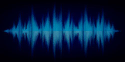 تحميل برنامج تضخيم الصوت مجاني للكمبيوتر