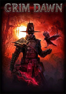 Grim Dawn Thumb