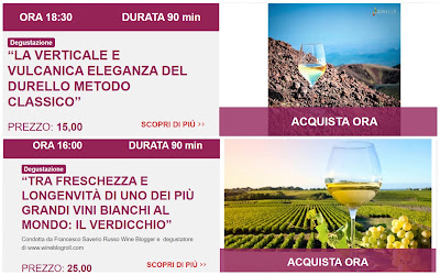 masterclass only wine saverio russo
