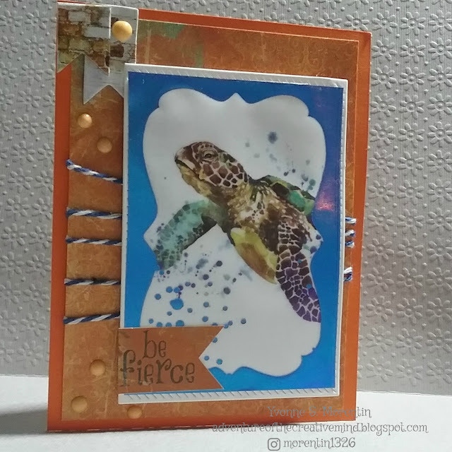http://adventureofthecreativemind.blogspot.com/2017/05/10-cards-1-kit-love-from-lizi-may-2017.html